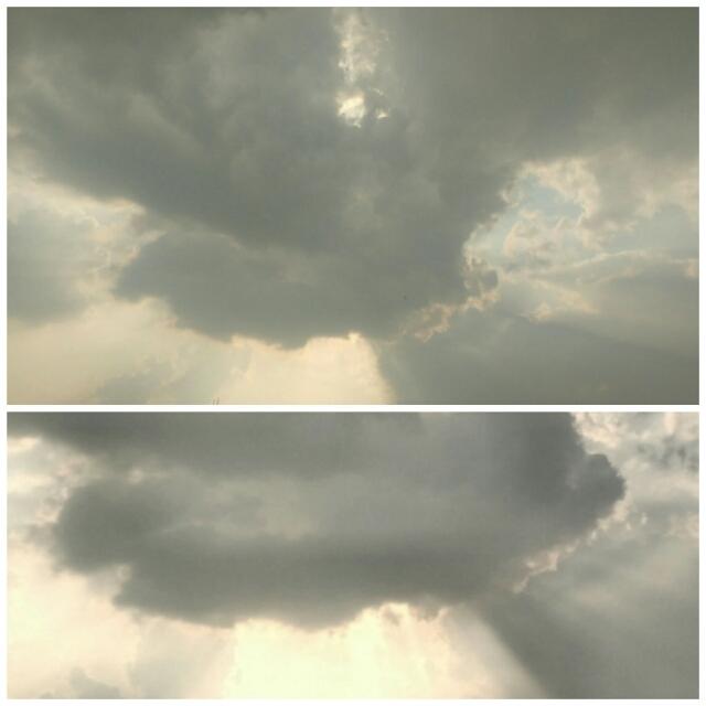 picsart_03-05-06-09-37
