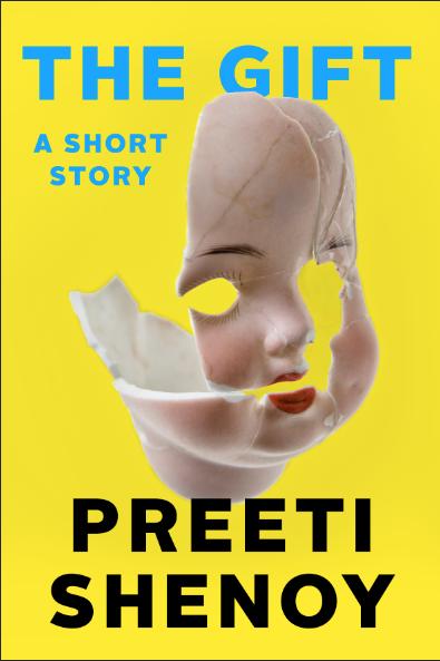 the-gift-cover-preeti-shenoy