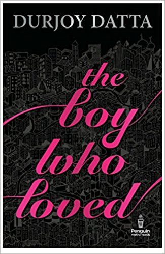 The-Boy-Who-Loved