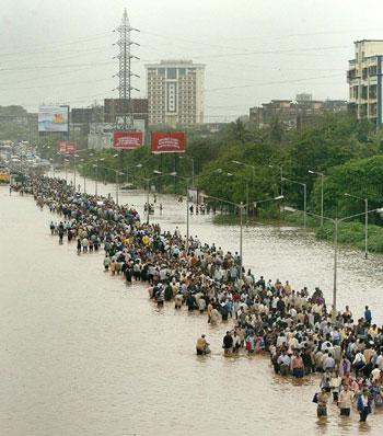 46C_Mumbai-Megafloods-4