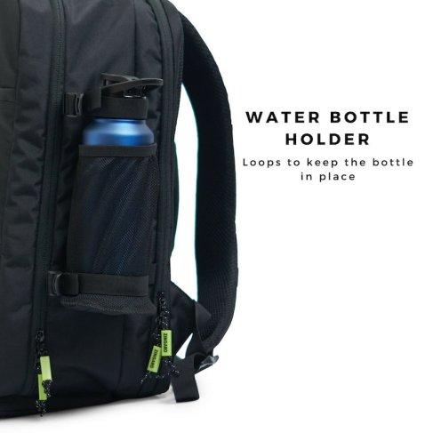 Zingaro-Water-bottle-holder-35-features