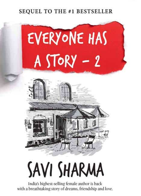 Everyone-Has-a-Story-2